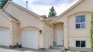 Photo 2: 1883 MILL WOODS Road in Edmonton: Zone 29 Townhouse for sale : MLS®# E4260538