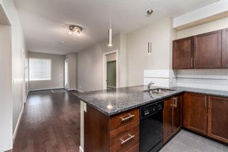 Photo 6: 2129 604 East Lake Boulevard NE: Airdrie Apartment for sale : MLS®# A1106978