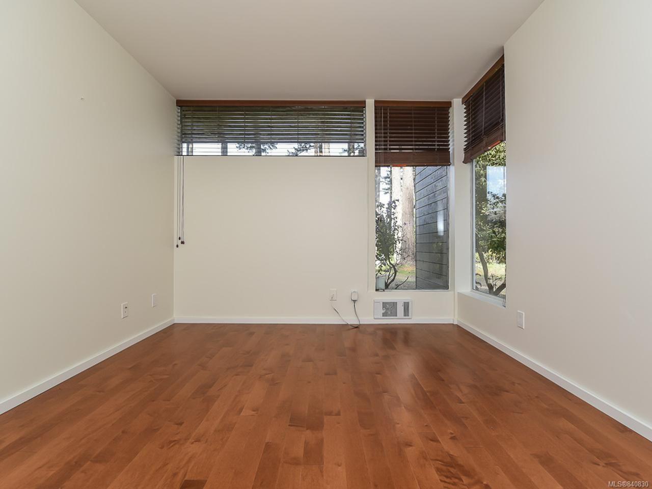 Photo 43: Photos: 1156 Moore Rd in COMOX: CV Comox Peninsula House for sale (Comox Valley)  : MLS®# 840830