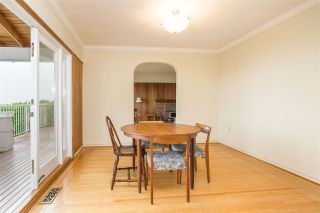 Photo 4: 2258 MATHERS Avenue in West Vancouver: Dundarave House for sale : MLS®# R2469648