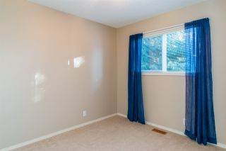 Photo 12: 7687 MONCTON Crescent in Prince George: Lower College House for sale (PG City South (Zone 74))  : MLS®# R2530569