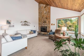 Photo 28: 197 Stafford Ave in : CV Courtenay East House for sale (Comox Valley)  : MLS®# 857164