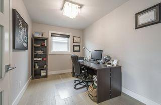 Photo 30: 20009 128A Avenue in Edmonton: Zone 59 House for sale : MLS®# E4214031