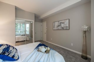 """Photo 12: 105 8139 121A Street in Surrey: Queen Mary Park Surrey Condo for sale in """"THE BIRCHES"""" : MLS®# R2623168"""