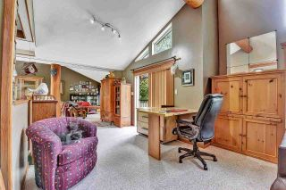 Photo 5: 32963 ROSETTA Avenue in Mission: Mission BC House for sale : MLS®# R2589762