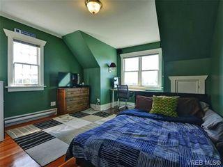 Photo 18: 1525 Despard Ave in VICTORIA: Vi Rockland House for sale (Victoria)  : MLS®# 698509