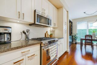 """Photo 13: 64 2501 161A Street in Surrey: Grandview Surrey Townhouse for sale in """"HIGHLAND PARK"""" (South Surrey White Rock)  : MLS®# R2554054"""