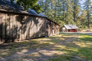 Photo 88: 230 Smith Rd in : GI Salt Spring House for sale (Gulf Islands)  : MLS®# 851563