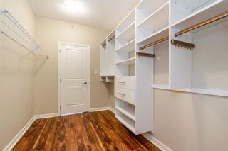 """Photo 27: 106 1551 FOSTER Street: White Rock Condo for sale in """"SUSSEX HOUSE"""" (South Surrey White Rock)  : MLS®# R2602662"""