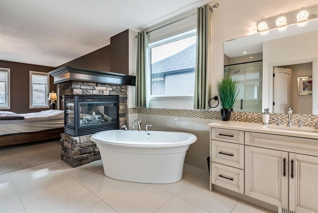 Photo 22: Photos: 72 Cranbrook Heights SE in Calgary: Cranston Detached for sale : MLS®# A1105486