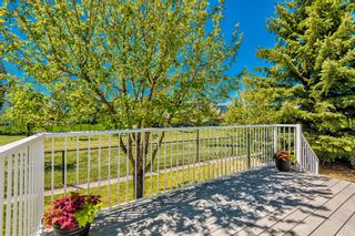 Photo 20: 601 Riverside Drive NW: High River Semi Detached for sale : MLS®# A1115935
