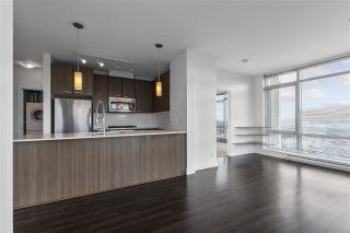 Photo 13: 1107 2955 ATLANTIC Avenue in Coquitlam: North Coquitlam Condo for sale : MLS®# R2526357
