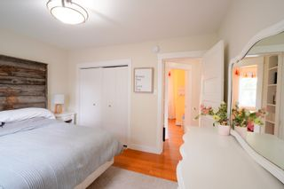 Photo 20: 121 5th St SE in Portage la Prairie: House for sale : MLS®# 202121621