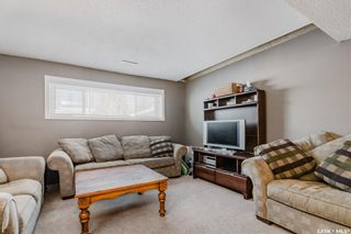 Photo 22: 1566 Helme Crescent in Prince Albert: Crescent Acres Residential for sale : MLS®# SK839390