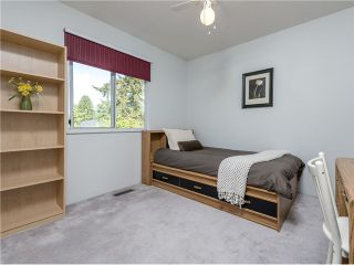 "Photo 13: 12163 CHERRYWOOD Drive in Maple Ridge: East Central House for sale in ""Blossom Park"" : MLS®# V1064710"