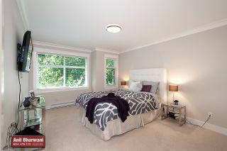 "Photo 25: 38 11461 236 Street in Maple Ridge: Cottonwood MR Townhouse for sale in ""TWO BIRDS"" : MLS®# R2480673"