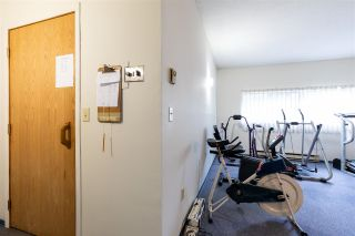 """Photo 25: 114 33030 GEORGE FERGUSON Way in Abbotsford: Central Abbotsford Condo for sale in """"THE CARLISLE"""" : MLS®# R2576142"""