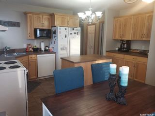 Photo 4: 459 Brooklyn Crescent in Warman: Residential for sale : MLS®# SK841466