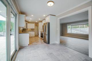 Photo 8: 12775 CARDINAL Street in Mission: Steelhead House for sale : MLS®# R2541316