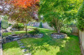 Photo 17: 5858 163B Street in Surrey: Cloverdale BC House for sale (Cloverdale)  : MLS®# R2473232