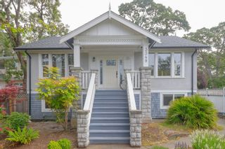 Photo 2: 3349 Cook St in : SE Maplewood House for sale (Saanich East)  : MLS®# 878375