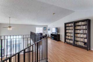 Photo 34: 28 10331 106 Street in Edmonton: Zone 12 Condo for sale : MLS®# E4248203
