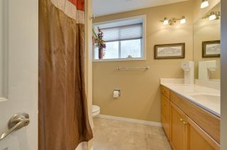 Photo 36: 540 HIGHLAND Drive: Sherwood Park House for sale : MLS®# E4237072