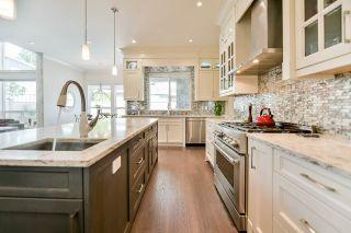 Photo 11: 941 50 Street in Delta: Tsawwassen Central House for sale (Tsawwassen)  : MLS®# R2559488