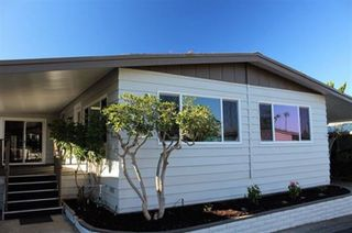 Photo 6: CARLSBAD WEST Manufactured Home for sale : 2 bedrooms : 7231 Santa Barbara #305 in Carlsbad