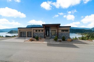 Photo 55: 222 Copperstone Lane in Sicamous: Bayview Estates House for sale : MLS®# 10205628
