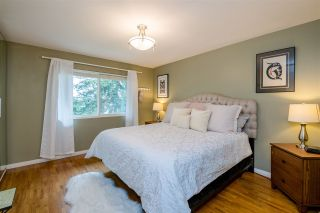 Photo 7: 357 SEAFORTH CRESCENT in Coquitlam: Central Coquitlam House  : MLS®# R2386072