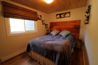 Photo 22: 116 Fulsom Crescent in Kawartha Lakes: Rural Carden House (Bungalow) for sale : MLS®# X4762187