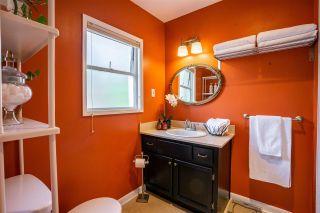 Photo 14: 468 GARRETT STREET in New Westminster: Sapperton House for sale : MLS®# R2497799
