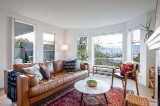 Photo 4: 205 55 E 10TH Avenue in Vancouver: Mount Pleasant VE Condo for sale (Vancouver East)  : MLS®# R2495530