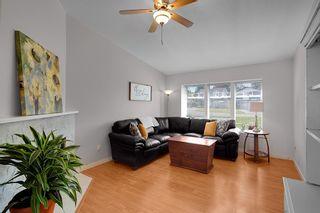 Photo 10: 20345 115 Avenue in Maple Ridge: Southwest Maple Ridge House for sale : MLS®# R2590240