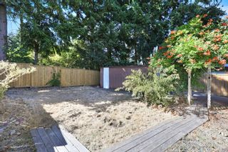 Photo 5: 2178 E 4th St in : CV Courtenay East House for sale (Comox Valley)  : MLS®# 883514