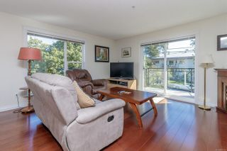 Photo 2: 210 4536 Viewmont Ave in Saanich: SW Royal Oak Condo for sale (Saanich West)  : MLS®# 887220