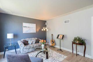 Photo 3: 430 Marion Street in Winnipeg: St Boniface Residential for sale (2A)  : MLS®# 202113557