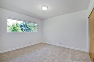 Photo 20: LA JOLLA House for rent : 3 bedrooms : 355 Ricardo Pl