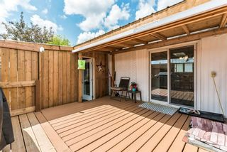 Photo 29: 427 Homestead Trail SE: High River Mobile for sale : MLS®# A1018808
