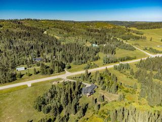 Photo 48: 280053 Plummers Road W: Rural Foothills County Detached for sale : MLS®# A1146830