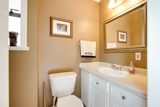 Photo 16: 24105 61 Avenue in Langley: House for sale