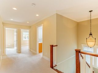 Photo 13: 4504 W 13TH Avenue in Vancouver: Point Grey House for sale (Vancouver West)  : MLS®# R2620373