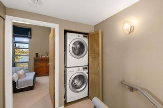 Photo 11: 7 864 Central Spur Rd in Victoria: VW Victoria West Row/Townhouse for sale (Victoria West)  : MLS®# 886609