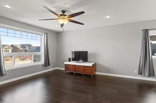 Photo 4: 4508 65 Avenue: Cold Lake House for sale : MLS®# E4209187