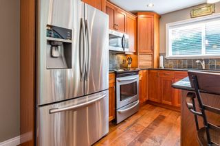 Photo 17: 2257 June Rd in : CV Courtenay North House for sale (Comox Valley)  : MLS®# 865482