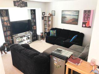 Photo 13: 15618 84 Street in Edmonton: Zone 28 House for sale : MLS®# E4246932