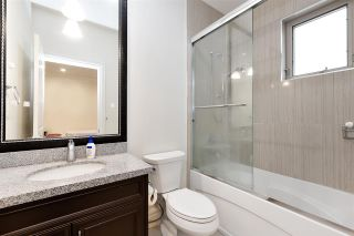 Photo 26: 7031 WAVERLEY Avenue in Burnaby: Metrotown House for sale (Burnaby South)  : MLS®# R2540881