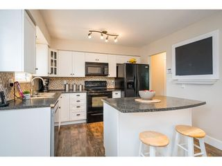 Photo 9: 20452 90 Crescent in Langley: Walnut Grove House for sale : MLS®# R2586041