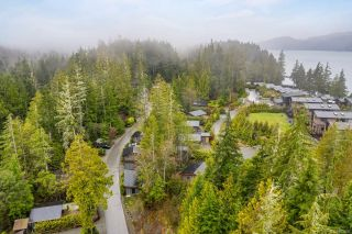 Photo 46: 9 6574 Baird Rd in : Sk Port Renfrew House for sale (Sooke)  : MLS®# 863836